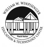 www education and tech center logo