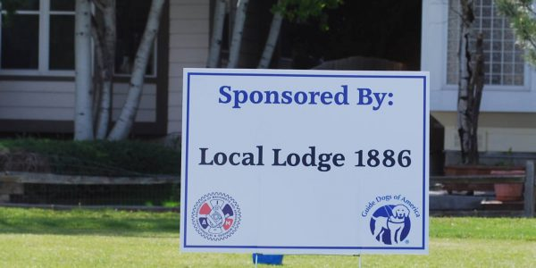 Guide Dogs Golf Tournament 2016 038-1