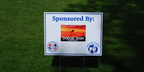 Guide Dogs Golf Tournament 2016 045